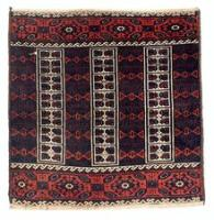 Baluch Personal Rug