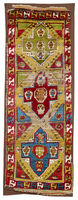 Karapinar Long Rug